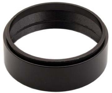 Prolunga TS Optics filettata M48 - lunghezza 15mm