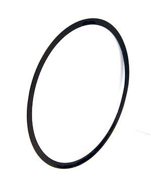 Anello spaziatore TS da 1mm - per regolare finemente il backfocus