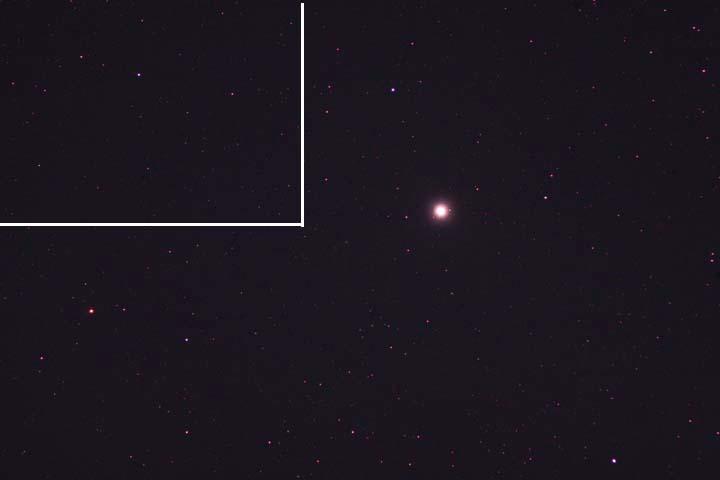 """Spianatore di campo universale TS da 2"""" per rifrattori da f/5 a f/8 - campo piano per astrofotografia"""