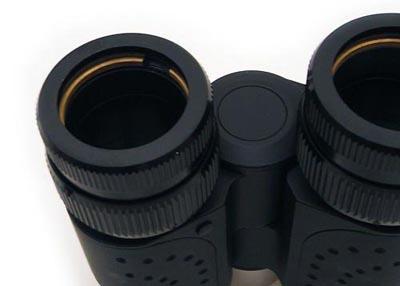 Torretta binoculare Tecnosky da 31,8mm - per usare il telescopio come un binocolo