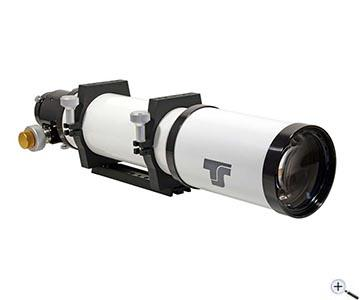 Telescope lens stock photos and pictures getty images