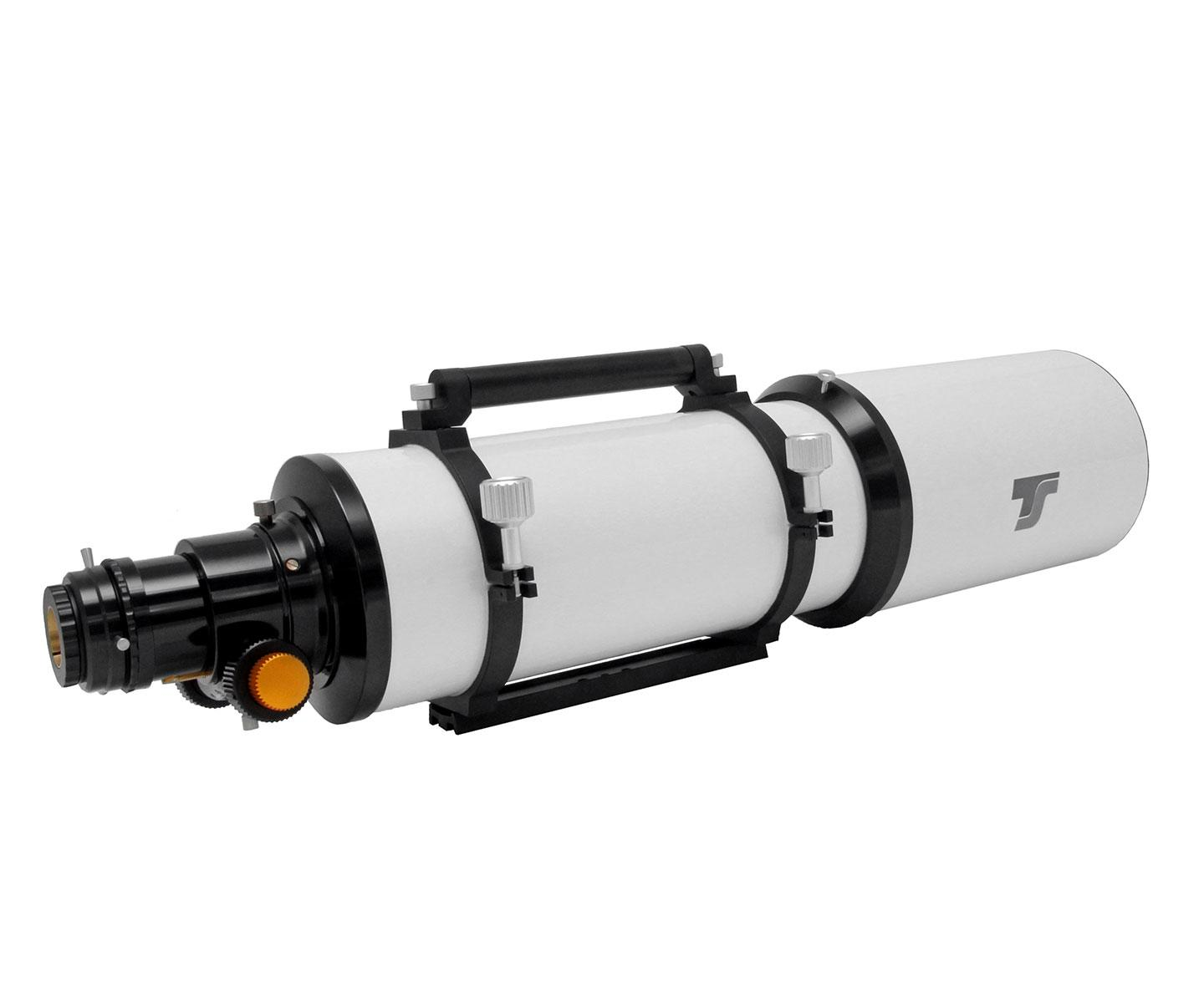 ts-152mm-rich-field-refractor-telescope-