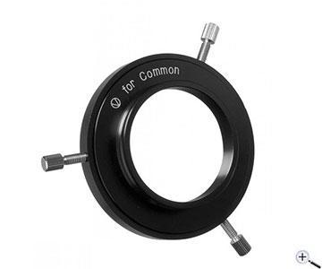 Vixen Wide Photo Adapter - focal adapter for DSLR cameras