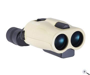 Teleskop express vixen fernglas atera h mit bildstabilisator