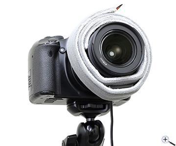 Buy iphone s zoom magnification telescope lens online best