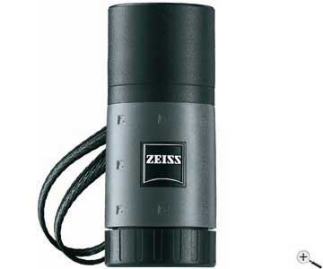Teleskop express: zeiss monokular 4x12 t*