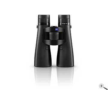 Entfernungsmesser Rangefinder : Teleskop express zeiss victory rf rangefinder system