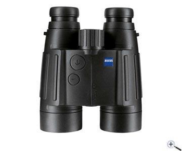 Jagd Entfernungsmesser Gebraucht : Zeiss fernglas mit entfernungsmesser optiken für die jagd der