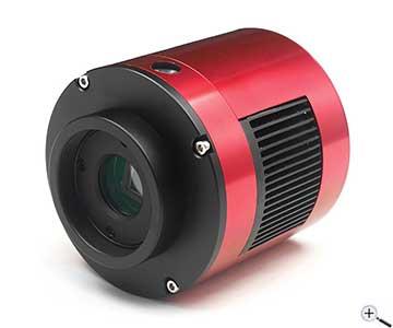 Ultraschall Entfernungsmesser Nikon : Teleskop express: zwo farb astro kamera asi 385mc cool color chip d