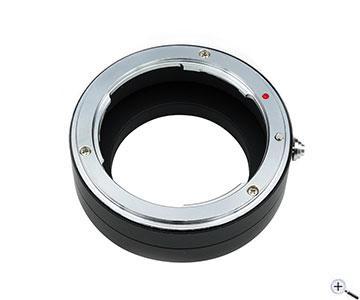 Nikon Entfernungsmesser : Teleskop express zwo nikon objektivadapter für filterräder