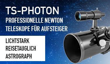 Teleskop express astro shop fotografie naturbeobachtung
